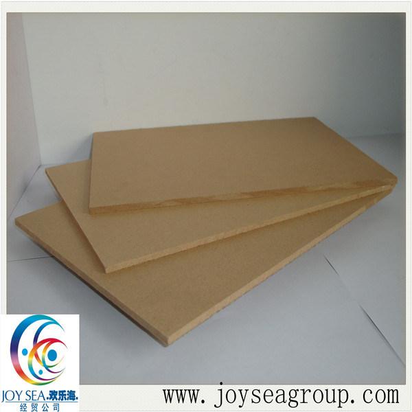 18mm High Quality Medium Density Fiberboard Multi-Purpose