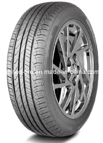 City SUV Passenger Car Tyres, SUV Tires