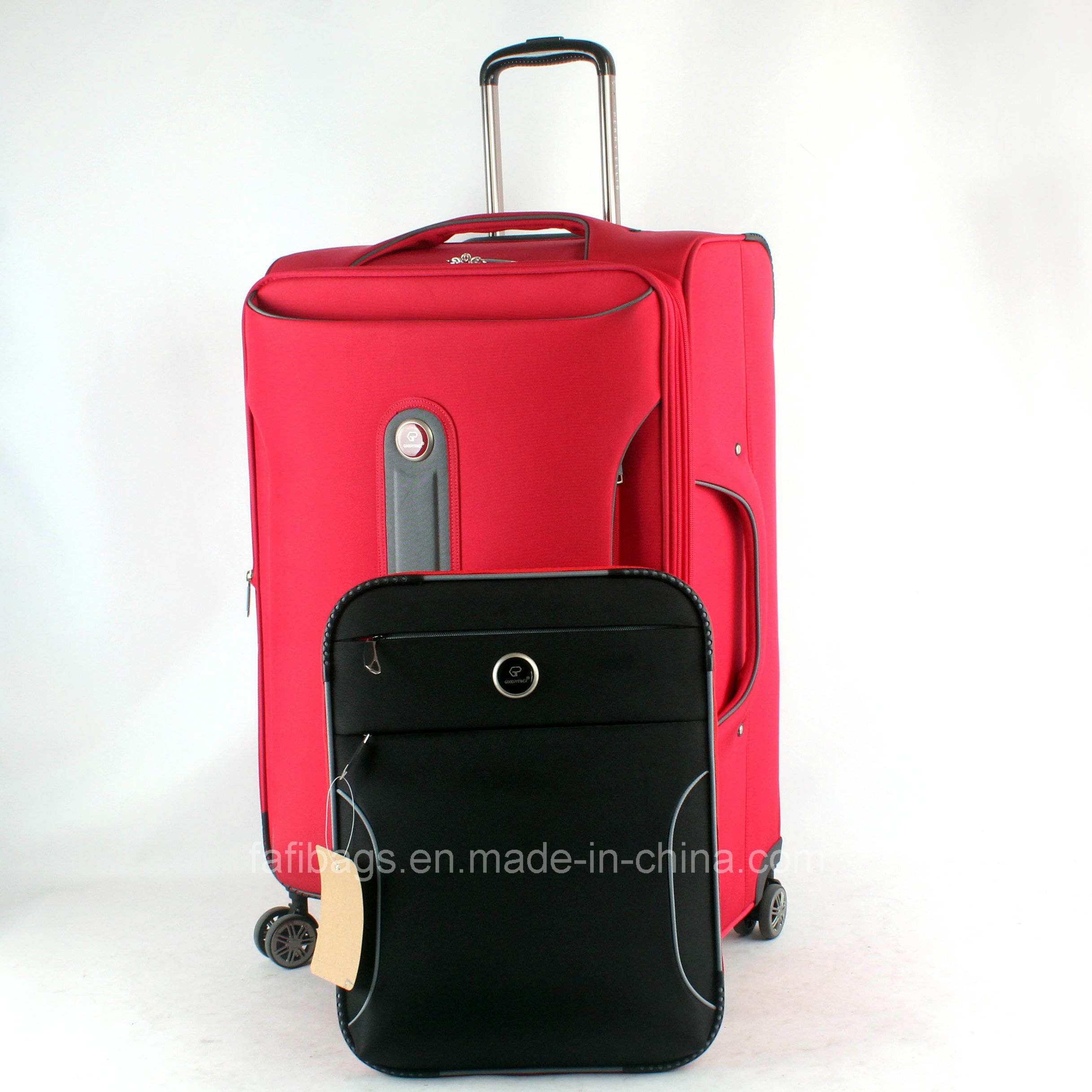 High Quality Luggage Sets Travel Style Luggage Bag Set