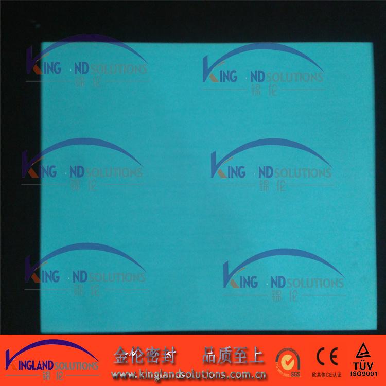 (KLWNY400) Non Asbestos Sealing Gasket Sheet