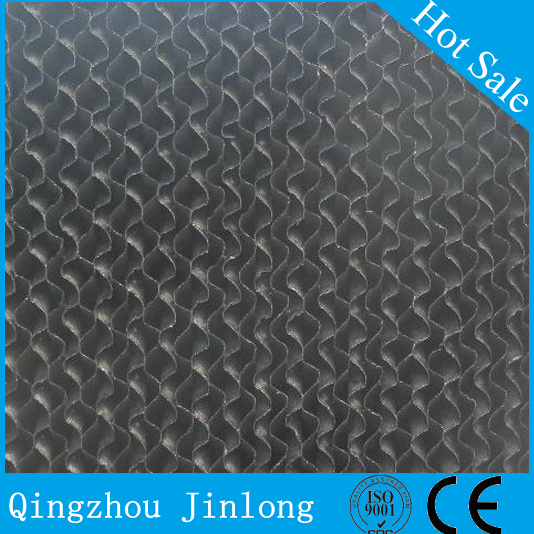 Evaporative Cooling Pad for Greenhouse/Poultry House