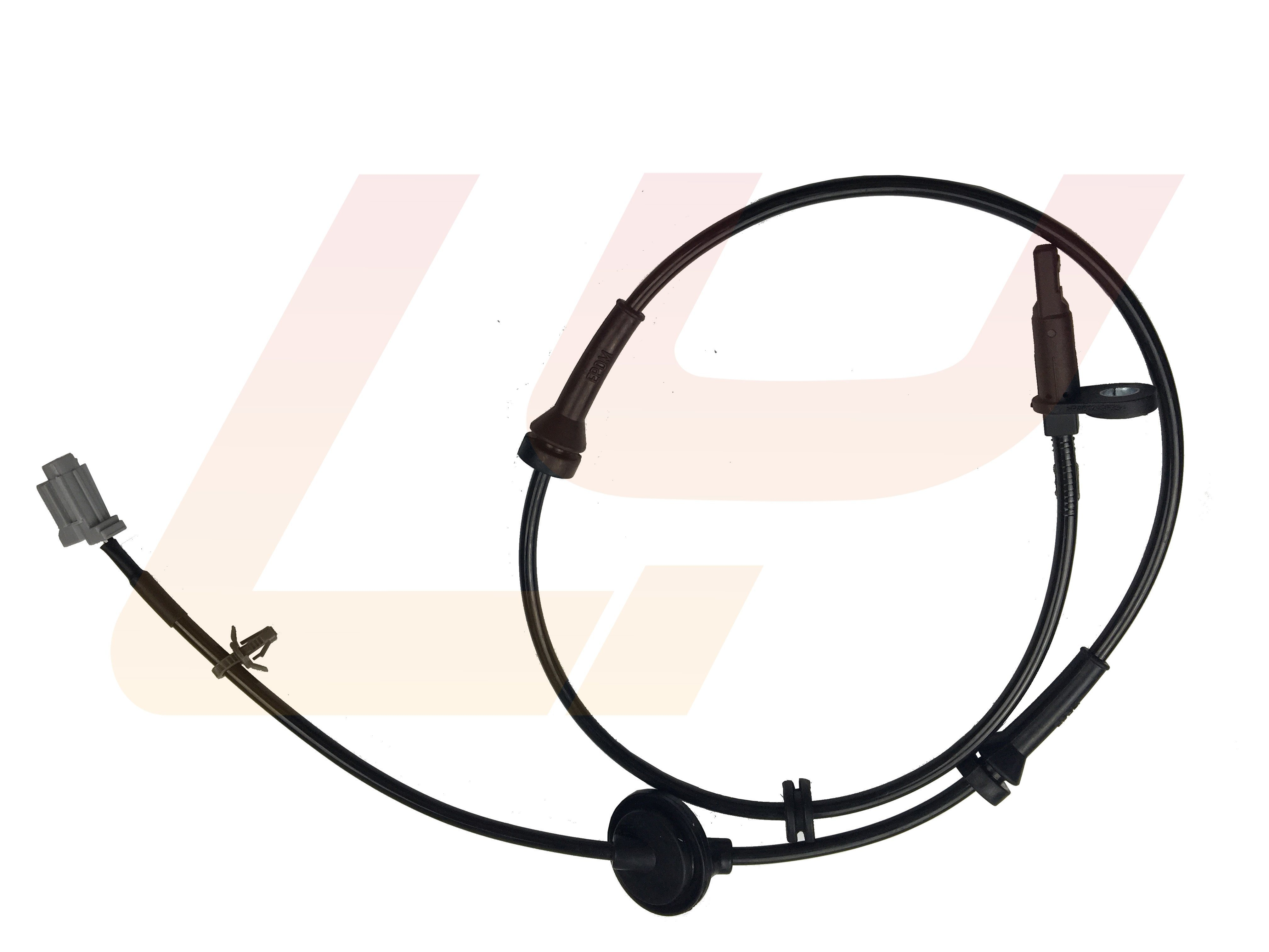 Auto Parts ABS Wheel Speed Sensor for Nissan Murano