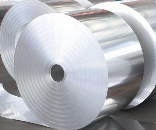 Hot Sale SPCC Cold Rolled Steel Coil