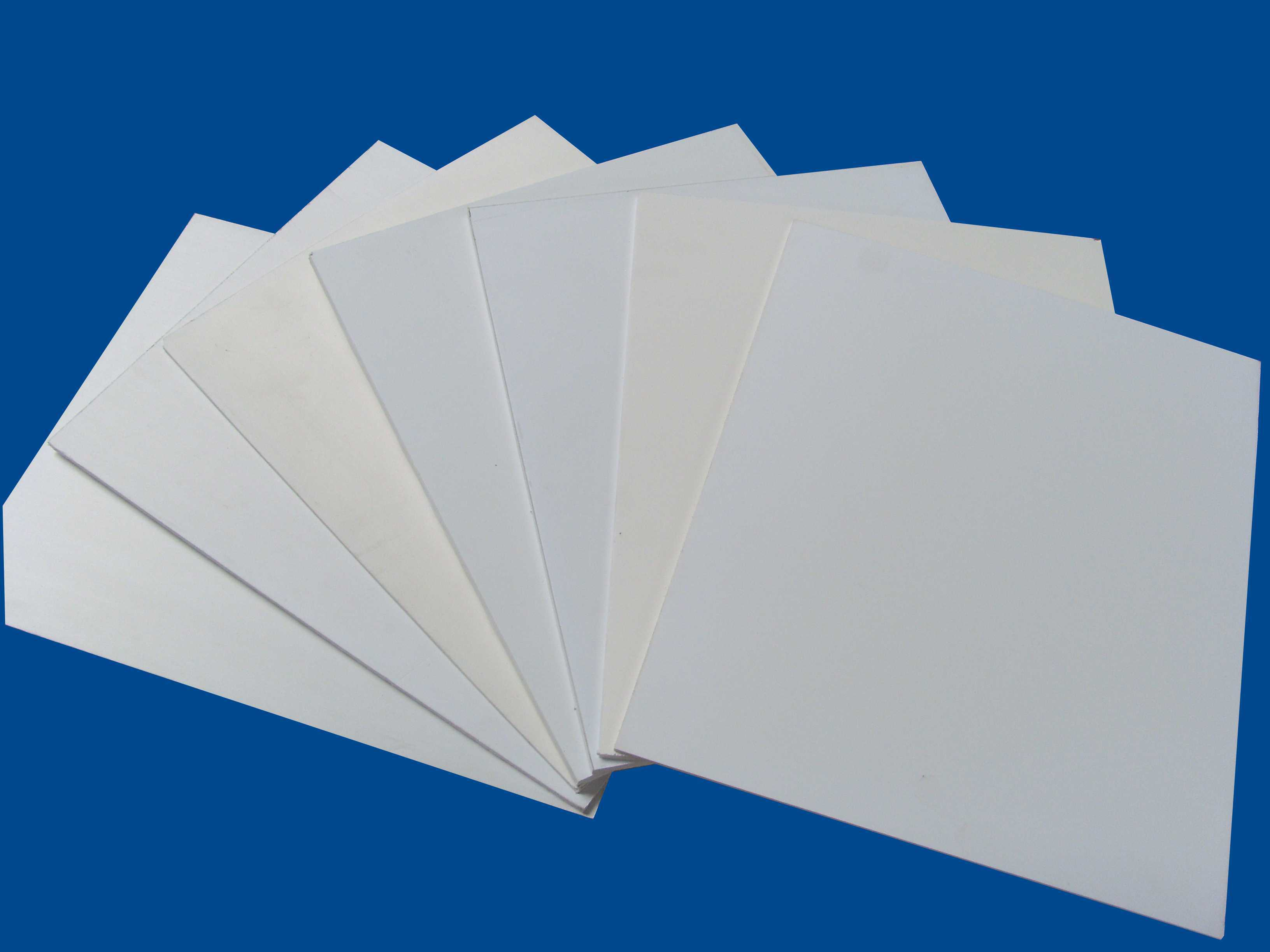 China Celuka Pvc Foam Sheet Photos Amp Pictures Made In