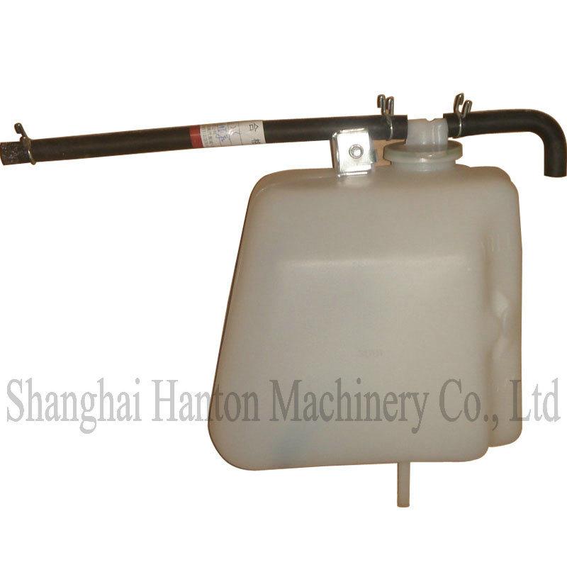 Jinbei Advance Auto Car Part 3011536 Engine Expansion Water Tank