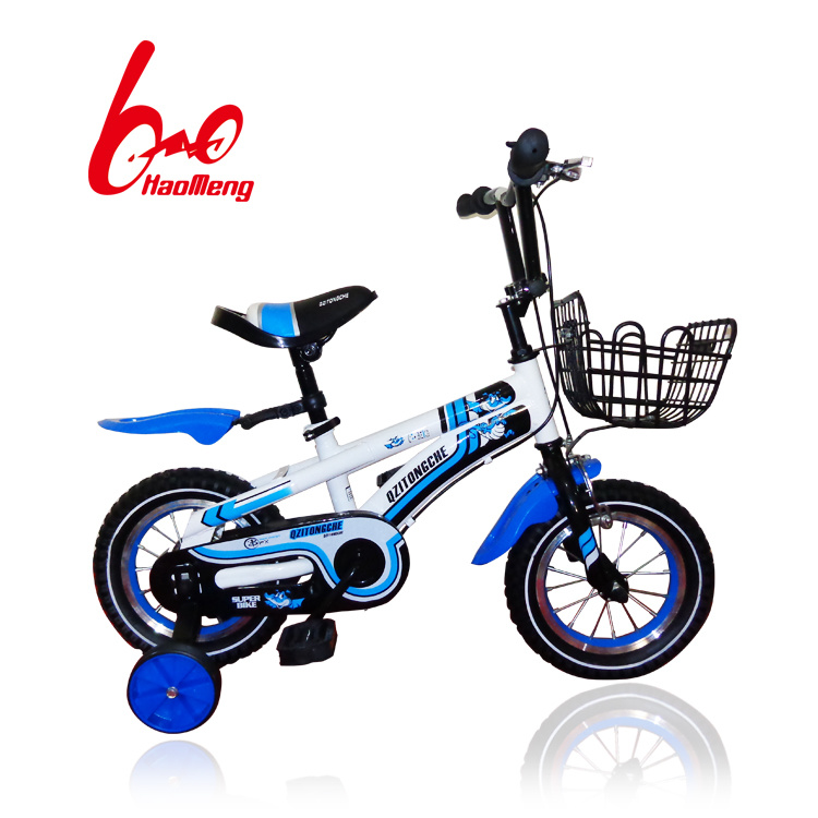 2017 New Model High Quality Cute Kids Bicycle Kids Bike Baby Bicycle with Ce, SGS