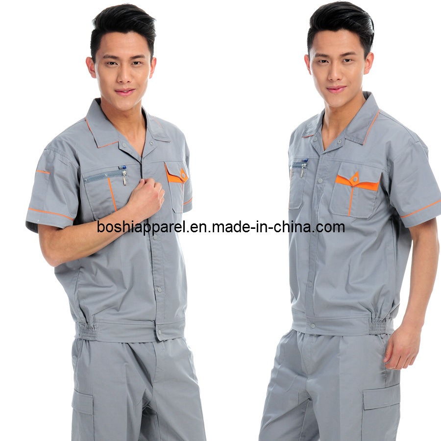 Uniform Work Wear 51