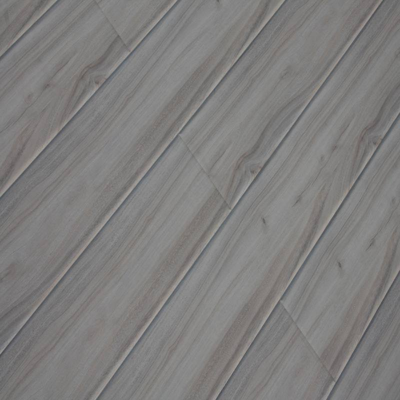 ... Laminate Flooring Pattern with Laminate Flooring Slate Floor Tile also