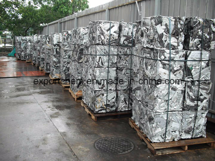 Aluminum Scrap with Best Price