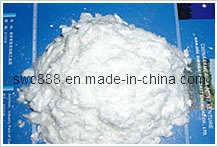 1, 2, 3-Benzotriazole (BTA)