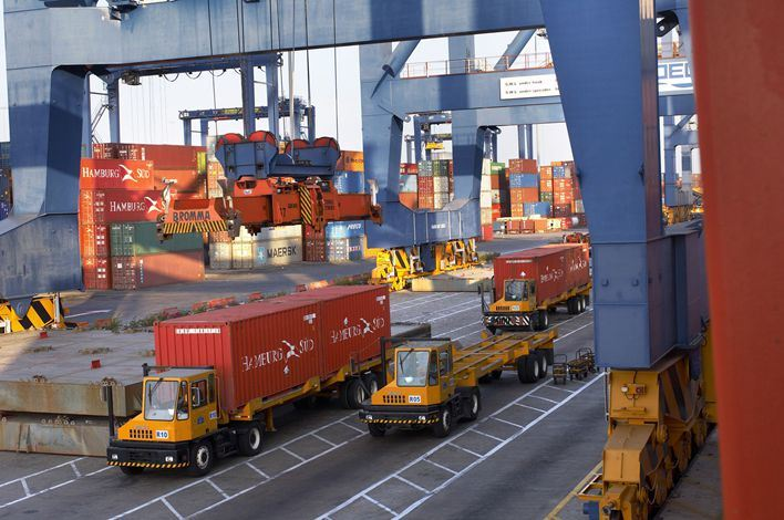 LCL or FCL Consolidate Freight Forward China to Mombasa, Dar-Es Salaam, Colombo Cities Shipping