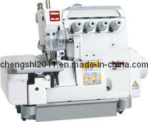 Direct Sewing Machine Supply Company