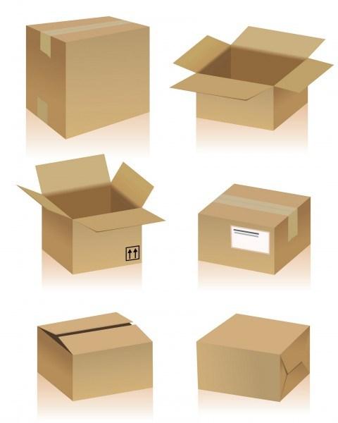 Xcs-980 Folder Gluer Automatic Corrugated Box