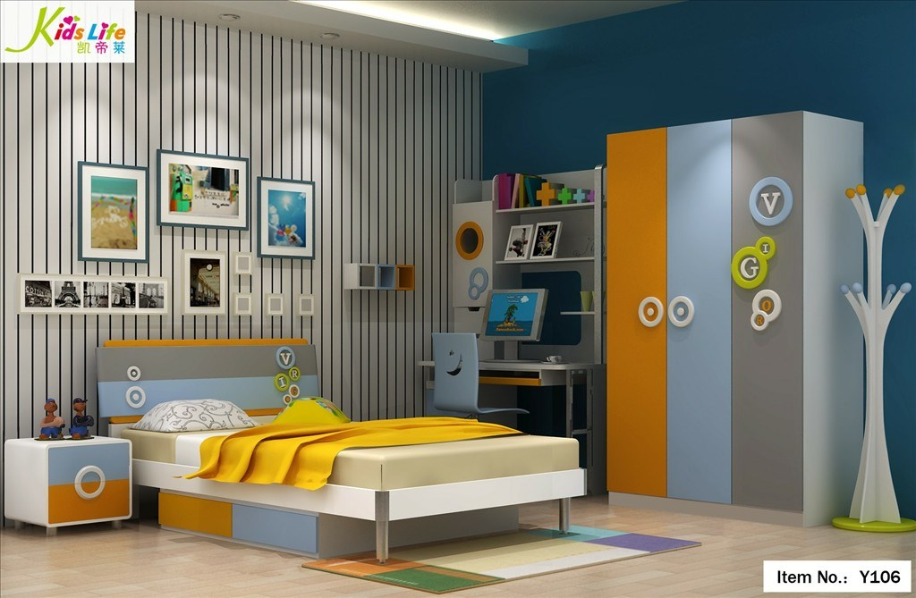 new design elemetary kids school and home furniture picture - Home Design School