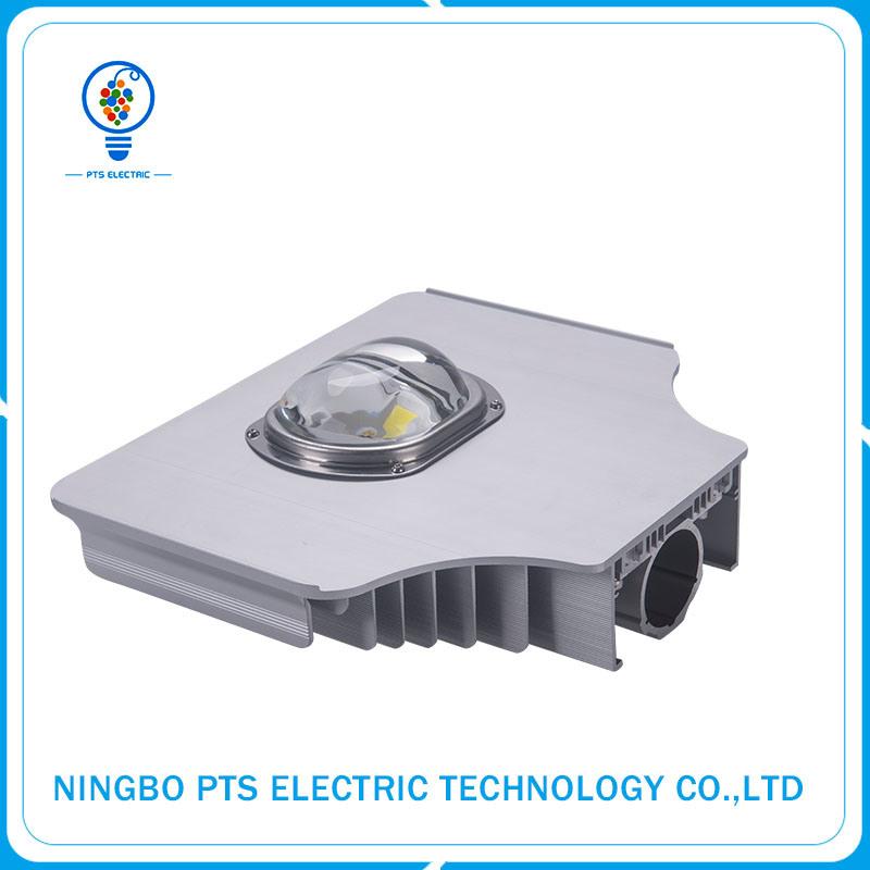 ODM LED Street Lighting 60W IP67 LED Solar Street Light