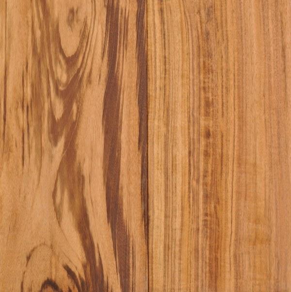 Tigerwood Flooring B0000u75 China Wood Flooring
