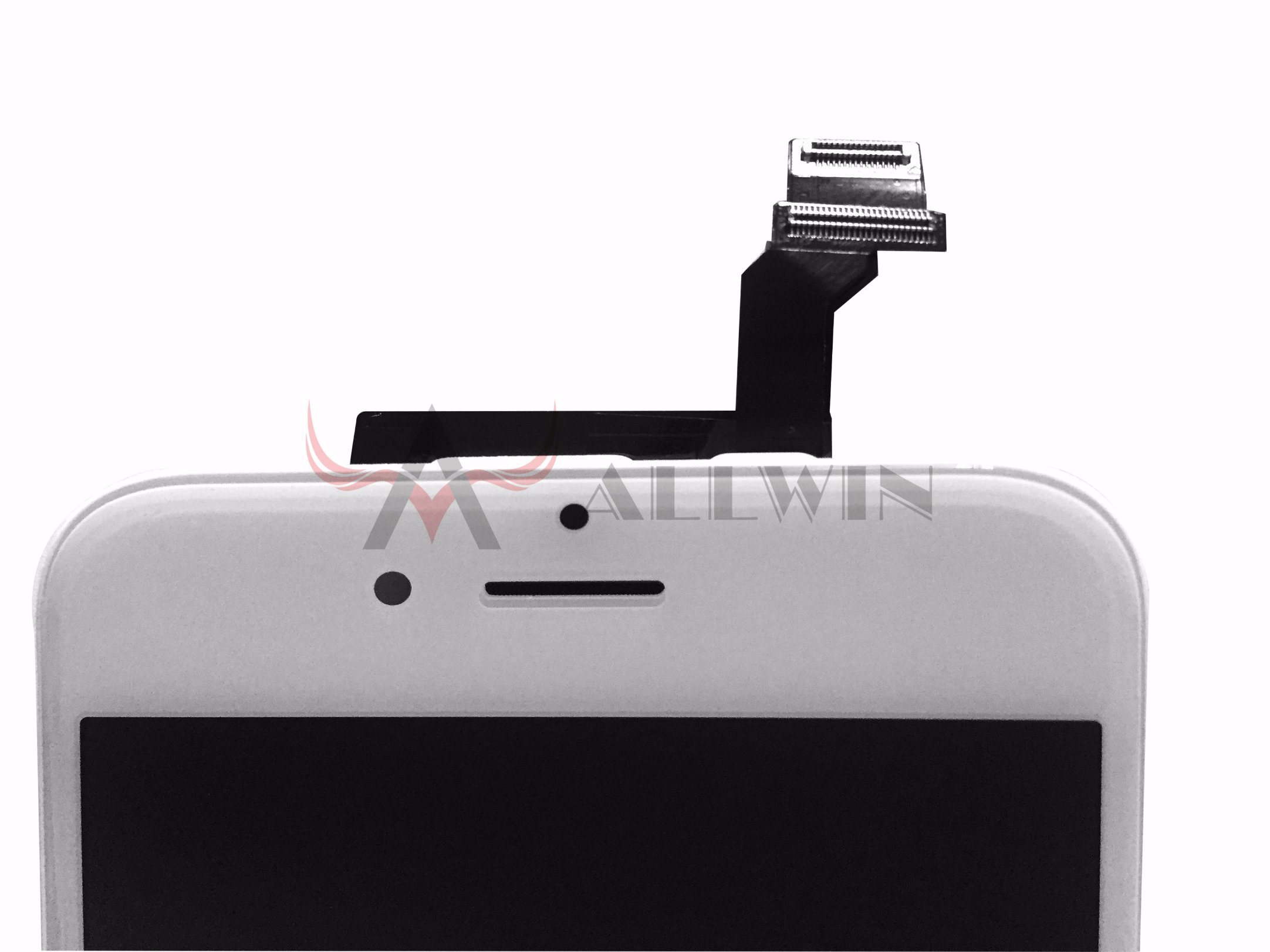 Mobile/Cell Phone LCD Screen for iPhone 6 4.7 Touch LCD Display