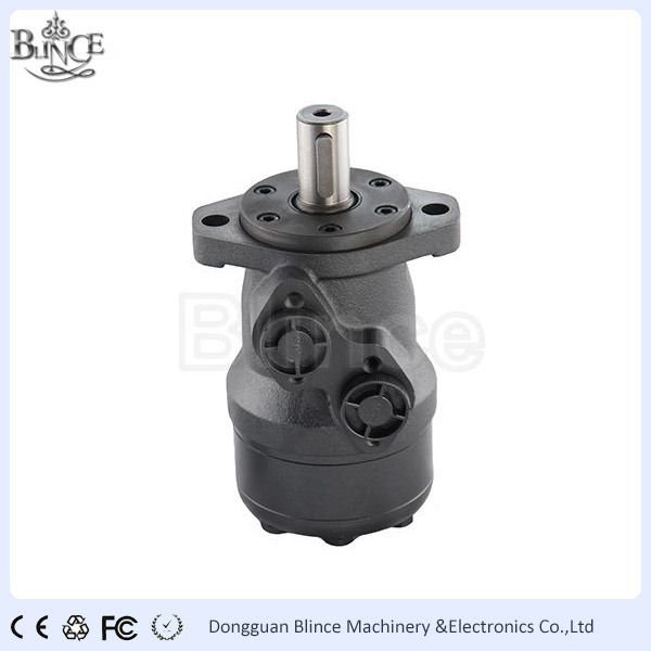 Hot Sale OMR Motor/OMR160 Orbital Motor/Motor Smr160