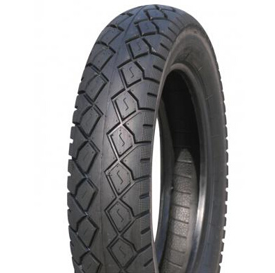 New Design Motorcycle Tire130/90-15