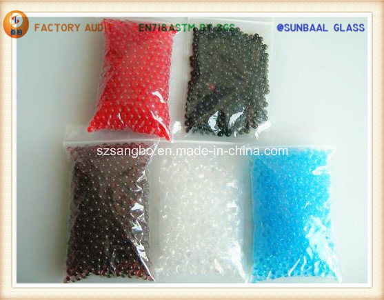 Glass Bead Precision Professional Manufacturer
