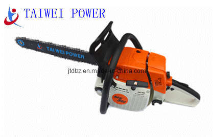 2-Stroke Chainsaw 72CC Tree Cutter Chain Saw Tw 7200CC