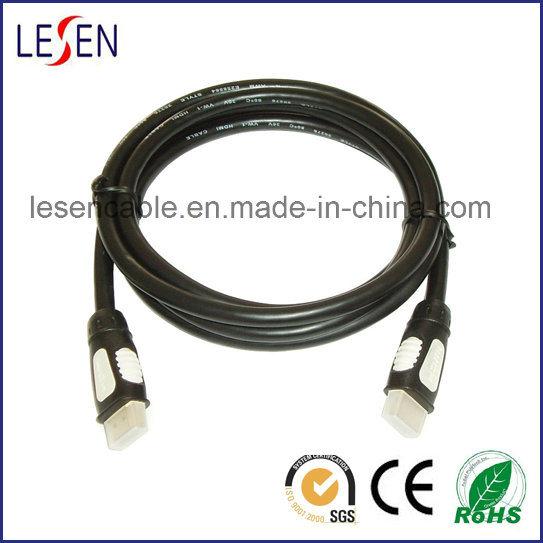 V1.4 HDMI to HDMI
