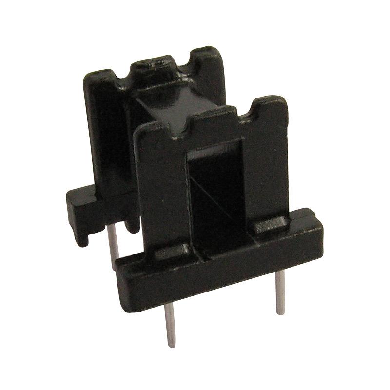 High Quality Bobbin for Transformer (BEE13-2+3)