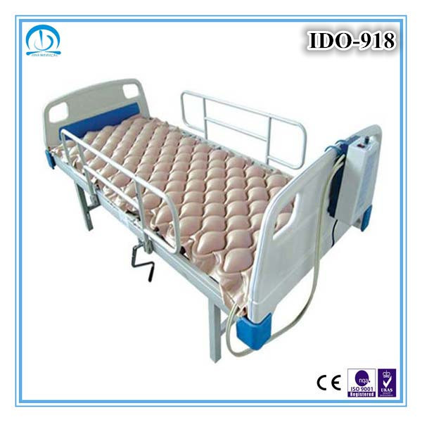 Medical Air Mattress Price