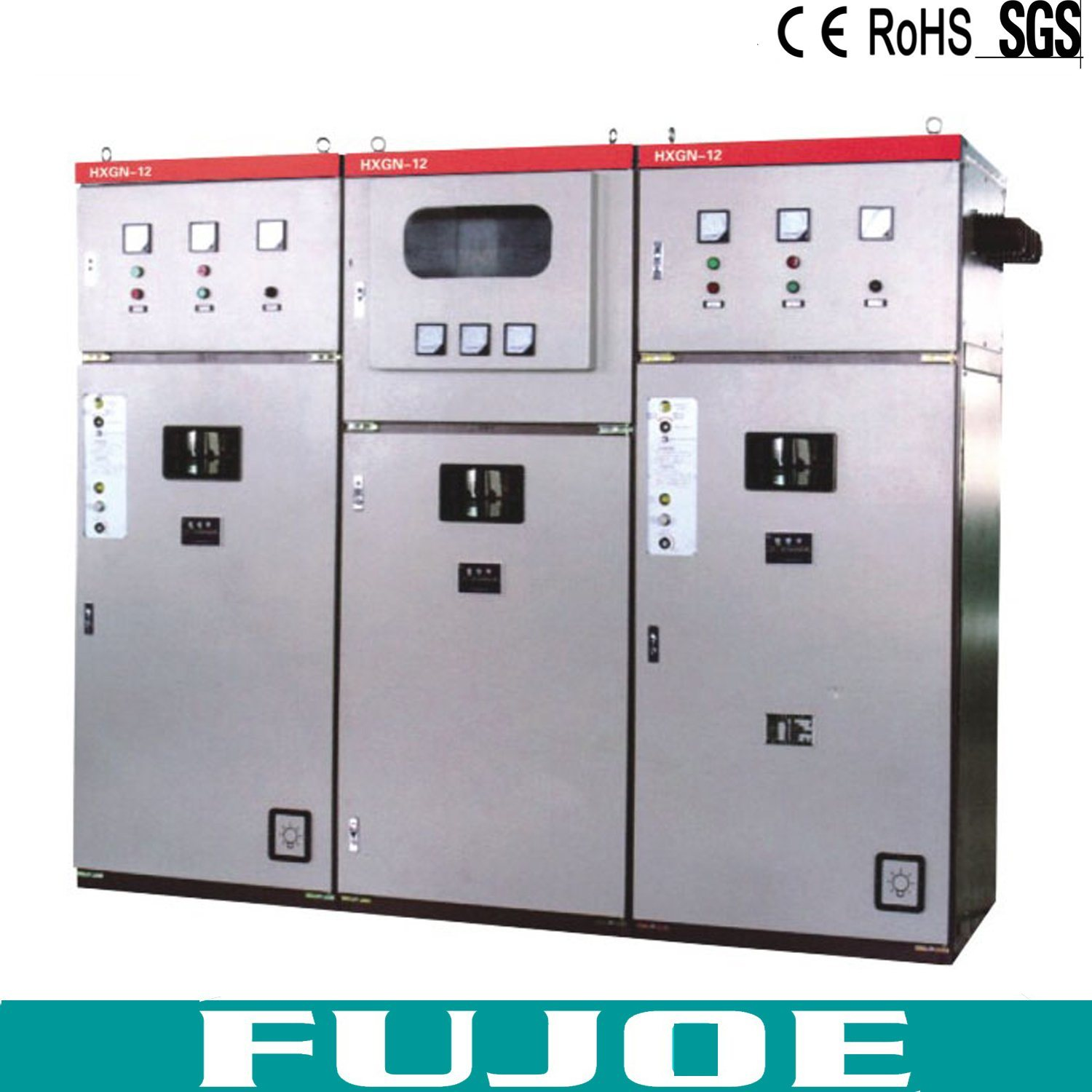 China switchgears power distribution distribution cabinet china switchgears power distribution distribution cabinet supplier zhejiang fujoe ele co ltd sciox Images