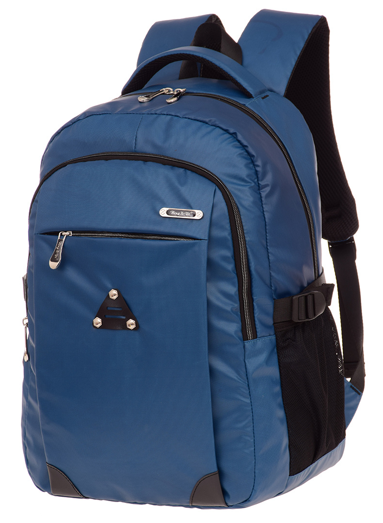 Fashion Style Backpack Stuedent Sportsschool Bags Travel Bags Manufacturer