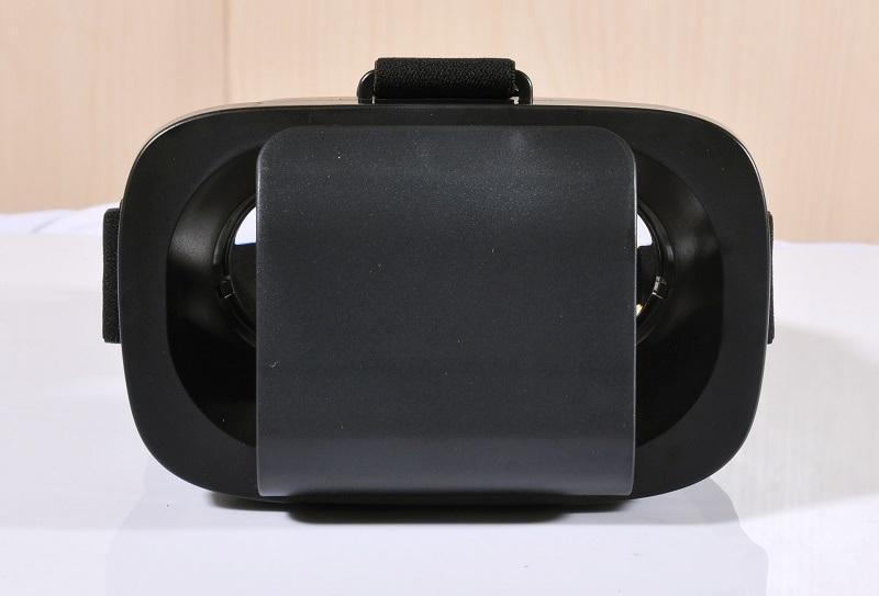 Smart Phone Mini Vr Headset