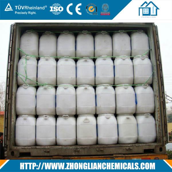 Calcium Hypochlorite 65% 70% Granular Swimming Pool Chemical