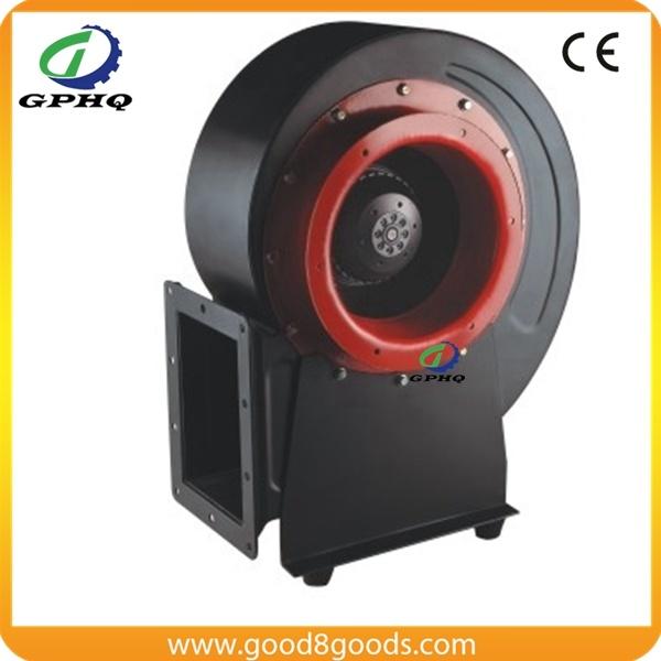 Gphq Ywl Centrifugal Fan
