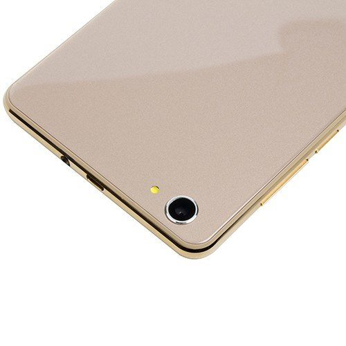 Cheap Price Big HD Screen Android 5.1 Quad Core Smartphone Mt6580m Quad Core Mobile Phone