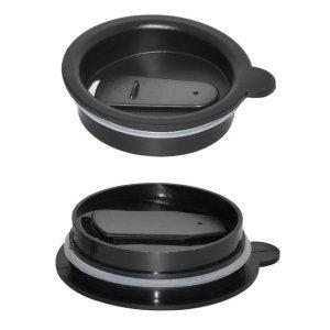 304 Stainless-Steel Travel Mugs Coating Mug for Sublimation