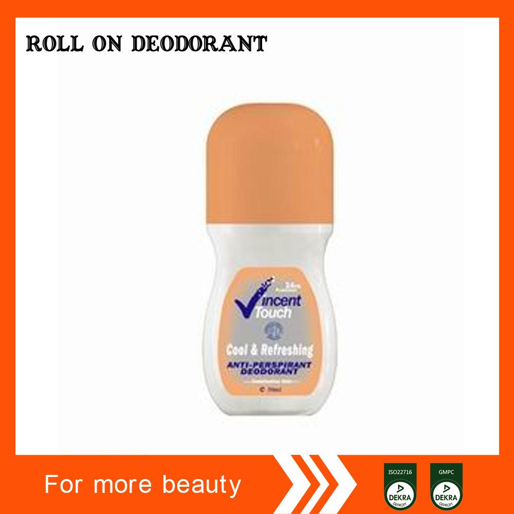 Natural Organic Deodorant Organic Deodorant
