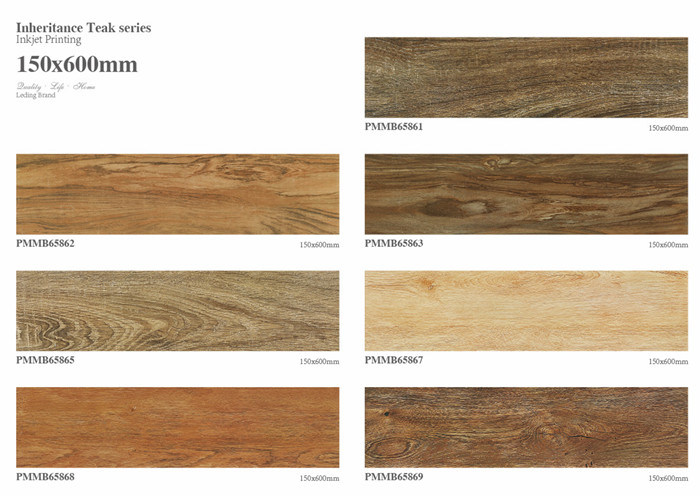 Ceramic Tile Importers Wood Porcelain Floor Tile