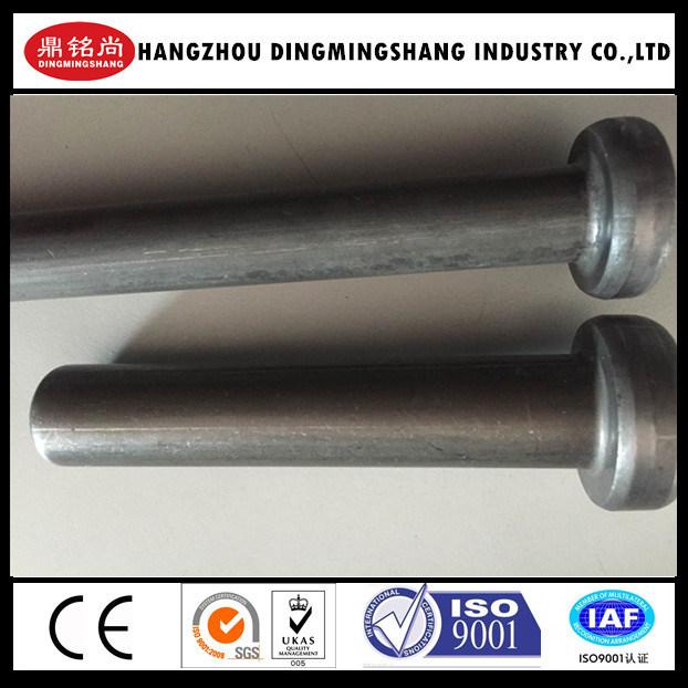 Shear Stud ISO13918 Aws D1.1