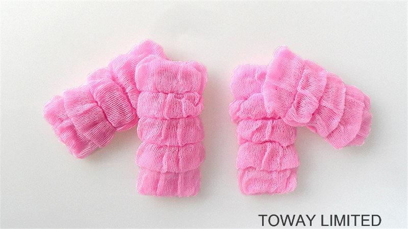 Design Cute Customize Pet Socks Knitting Dog Legs Wear