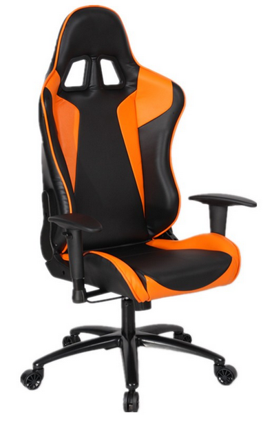 Swivel Gaming Racing Sports Office Chair