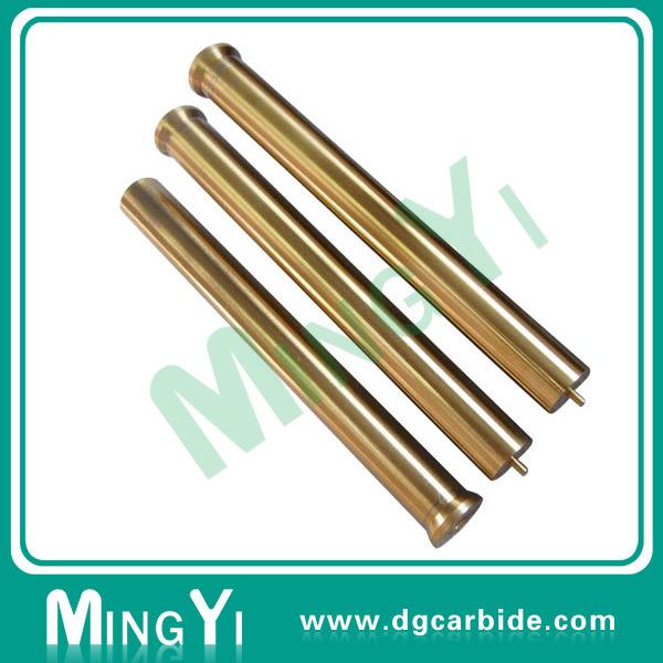 DIN 9861 D Ejector Punch (UDSI088)