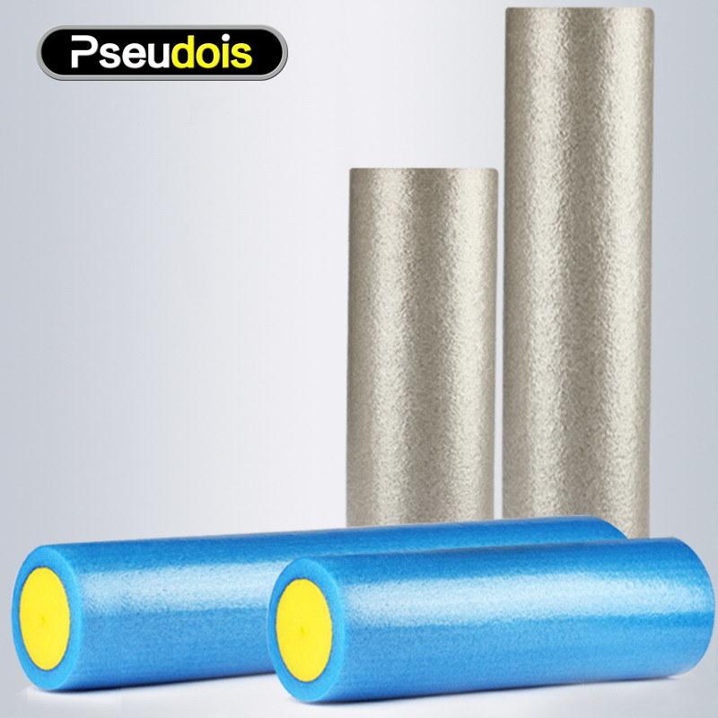 EPE Material Yoga Foam Roller