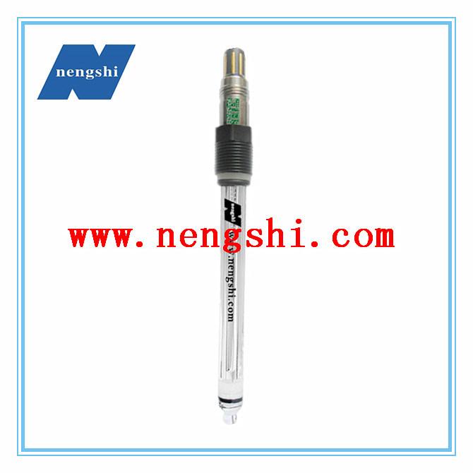Online Industrial Digital pH Sensor for pH Meter (ASP3151D)