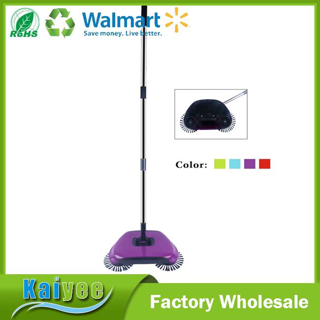 Wholesale Custom Household Cleaning Floor Hand Sweeping Machine