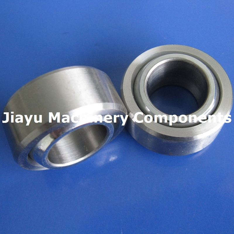 COM8 Spherical Plain Bearings COM8t PTFE Liner Bearings