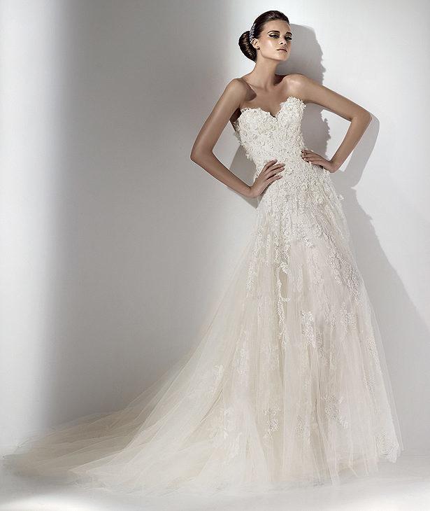 Wedding Dresses For   New York : New york wedding dress hy china dresses bridal