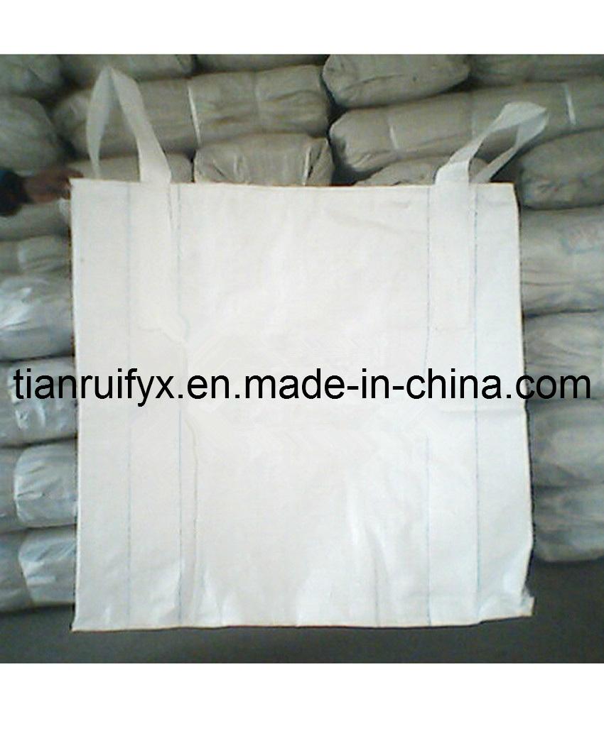 FIBC Bag (KR0114)