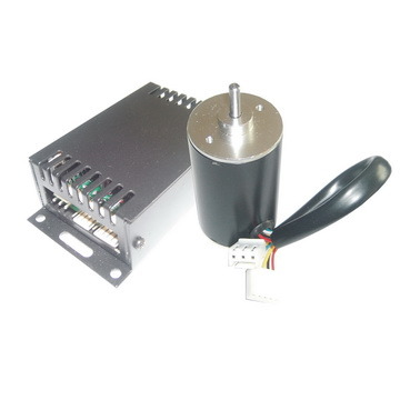 China High Speed Bldc Motor China Motor Servo Motor
