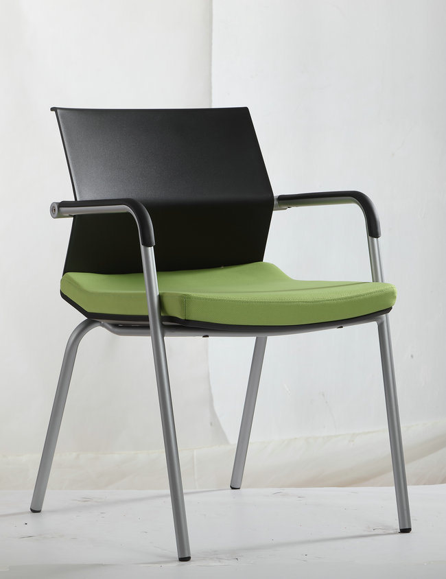 Modern Office Conference Room Chairs