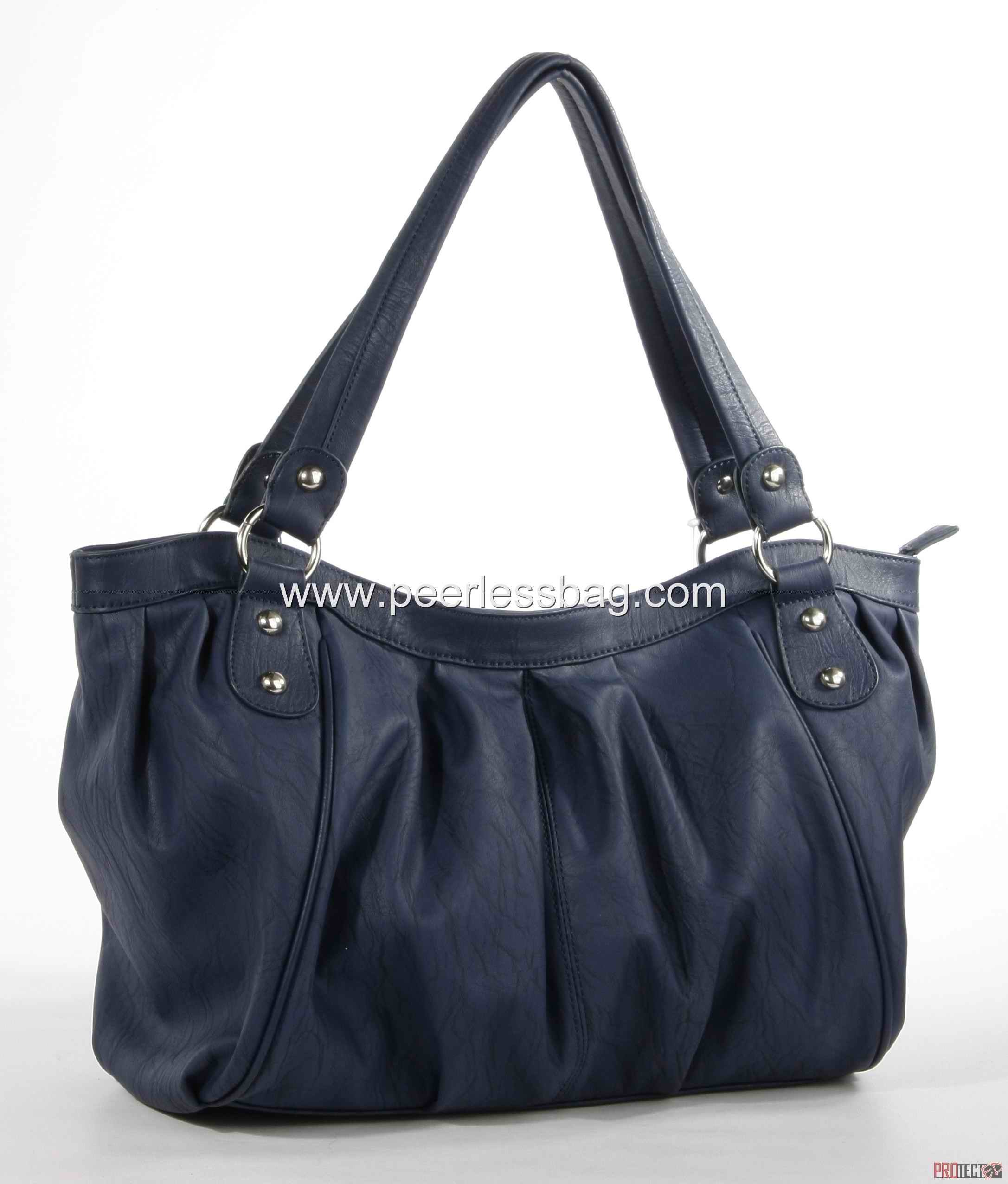 Wholesale Ladies Handbags - Buy